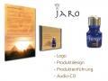 jaro-logodesign.jpg