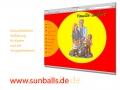 sunballs-webdesign.jpg