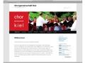 http://www.chorgemeinschaft-kiel.de/