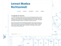 webdesign-tingmarke-baurecht.jpg