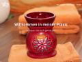 wellness-bei-steffie.de_
