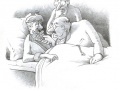 noekel-illustrationen-04.jpg