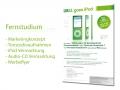 ipod-infoblatt.jpg