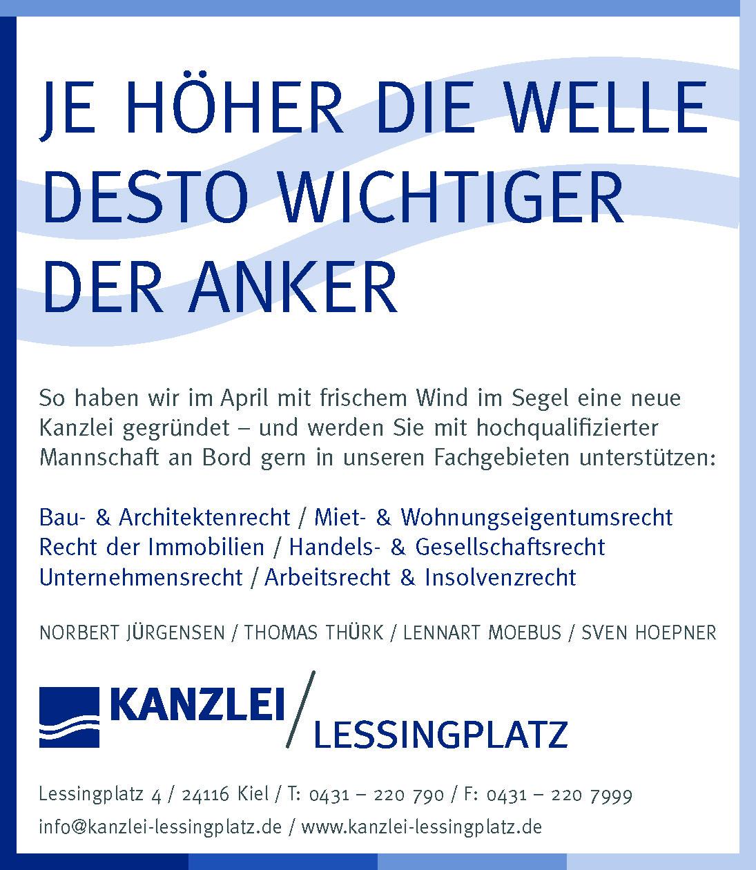 Anzeige-KL