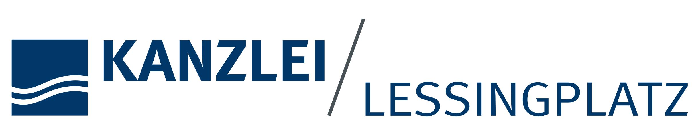 Logo KL PRINT