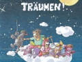 Cover Kinderbuch 01