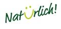 Natuerlich-logoentwicklung.jpg