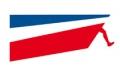 firmenlauf-sh-logoentwicklung.jpg