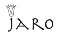 jaro-logoentwicklung.jpg