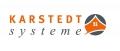Logo real karstedt frei
