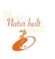 naturheilt-logoentwicklung.jpg