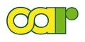 oar logo neu