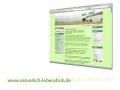 webdesign-natuerlich.jpg