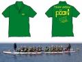 drachenboot-t-shirt.jpg