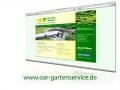 oar-webdesign.jpg