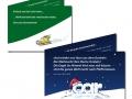 oar-weihnachtskarte.jpg