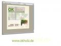 okholz-webdesign.jpg