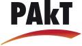 pakt 02 pfade