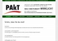webdesign-tingmarke-sportphysio.jpg