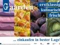 gaarden_einkaufen-plakat.jpg