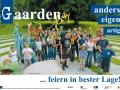 gaarden_feiern-plakat.jpg