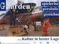 gaarden_kultur-plakat.jpg