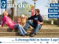 gaarden_lebensgefuehl-plakat.jpg