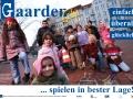 gaarden_spielen-plakat.jpg