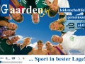 gaarden_sport-plakat.jpg