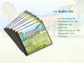 audio-cd.jpg