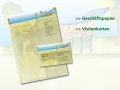 visitenkarte-briefpapier.jpg