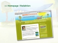 thmk-webdesign.jpg