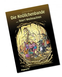 cover-weihnacht-final-web-schraeg
