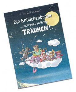 knoellchen-01-web